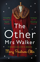 The Other Mrs Walker - Winter edition