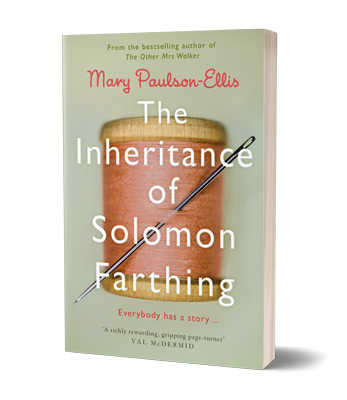 Solomon Farthing packshot hi res