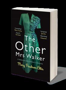Mrs Walker packshot low res