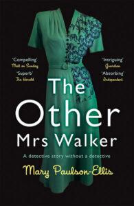 Mrs Walker paperback low res